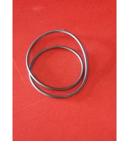 Кольцо уплотнительное гдп 13123227 Т