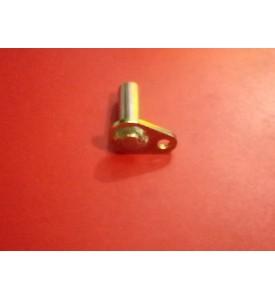 Палец (FG/FD2-3t.) 11576865T/156911