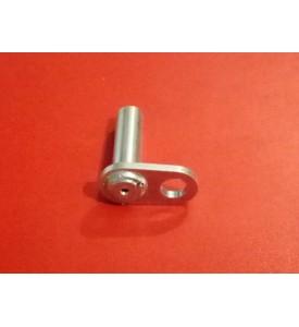 Палец двустороннего поворотного цилиндра (FG/FD15 INOMA) 1506179
