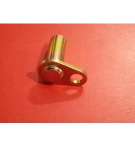 Палец двустороннего поворотного цилиндра (FG/FD20-30 INOMA) 11718641 T/150627