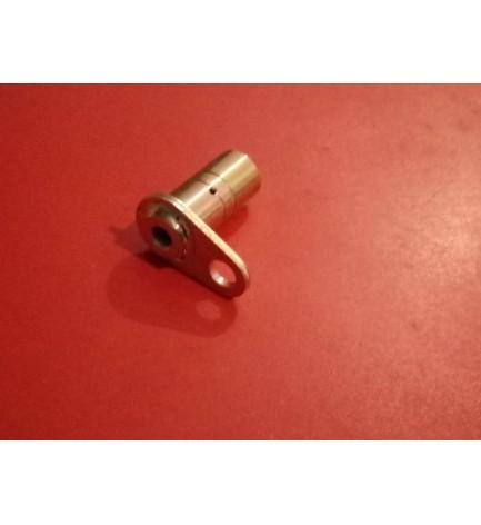 Палец кулак (FG/FD15-30. INOMA) 154049 / 11718640T
