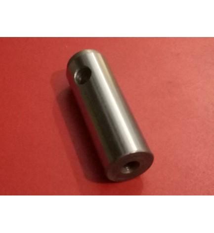 Палец цилиндра наклона №2 FG15T19 1579398 Т