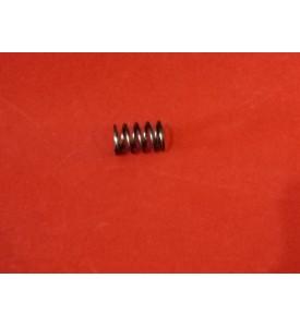 Пружина сервотормоза верхняя (FG/FD/FB1.5-1.8t.) 14472T/154162