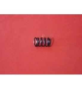 Пружина стопорная сервотормоза FD15 151511 T/ 154166