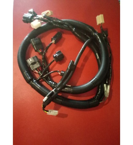 Пучок проводов (FB 1.5t.) 281E2-42011