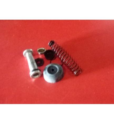 Р/к на главный тормозной цилиндр FD15Z5 157116