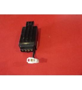 Реле модульное 12В   FHG18N8 154848