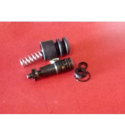Ремкомплект главного тормозного цилиндра FG/FD15T9H 8818455Т/154407