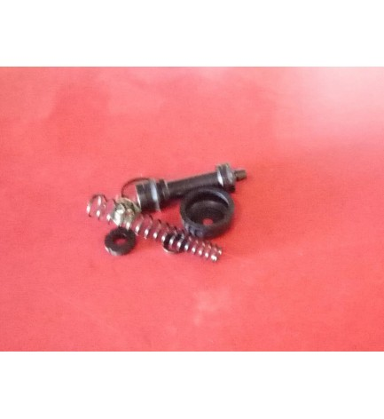Ремкомплект главного тормозного цилиндра INOMA 1184319 Т / 1505759