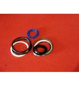 Ремкомплект поворотного цилиндра продольный (FG/FD1.5-1.8t) 487042 Т/150942