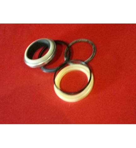 Ремкомплект цилиндра подьема центральный FG/FD15 inoma B-B670A-00009