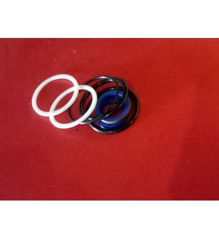 Ремкомплект цилиндра наклона FD/FG/FB15 216G8-52501 7971145T  /  150940