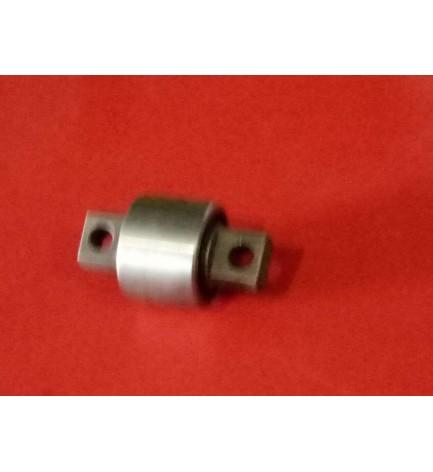 Ролик боковой на каретки (FG/FD/FB1.00 t.) 418723 Т/150683
