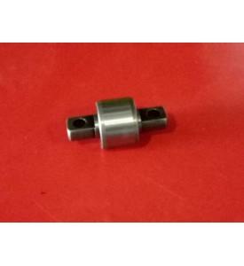 Ролик боковой на каретку (FG/FD/FB1.5 t.) 8818850 / 154581