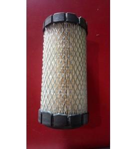 Фильтр элемент воздушный (внутренний) 4092965