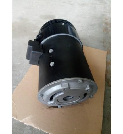 Электродвигатель подьёмный ЕС 6,5/7,5/28-7 21511 Н-1