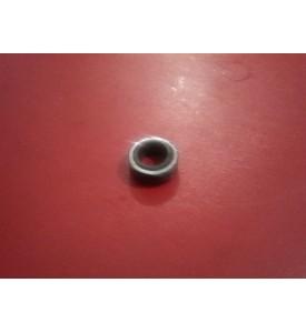 Подшипник шарнирный штока усилителя руля (FD/FG1.5) 150629