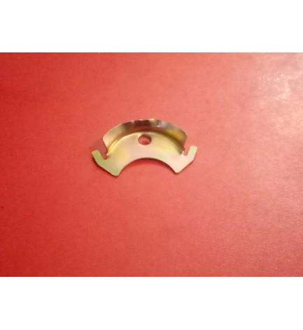 Планка внутреннего тормозного троса 14476 T/154165