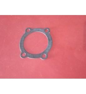 Прокладка Z-5-11322-019-0 155036