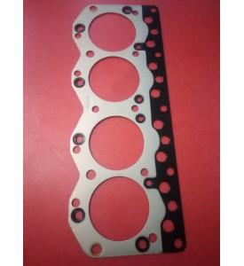 Прокладка головки блоки цилиндров FD15Z5 сер№ 4680615 161910  /  155023