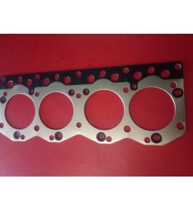 Прокладка головки блоков цилиндров Isuzu C240 Z-8-97018-936-1 ТСМ