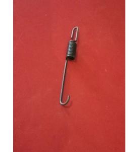 Пружина вилки сервотормоза FG/FD20-25 154119