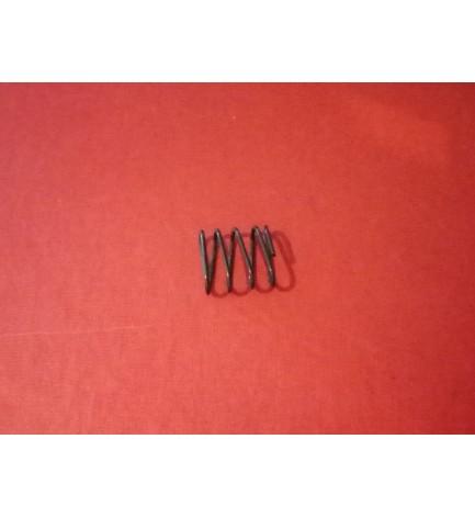 Пружина распорной планки сервотормоза FG/FD20-25 154120