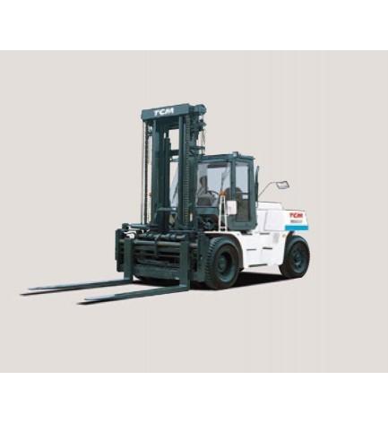 Погрузчик ТСМ 10-16 тонн FD100-3H, FD115-3, FD120-3, FD135-3, FD150S-3, FD160S-3