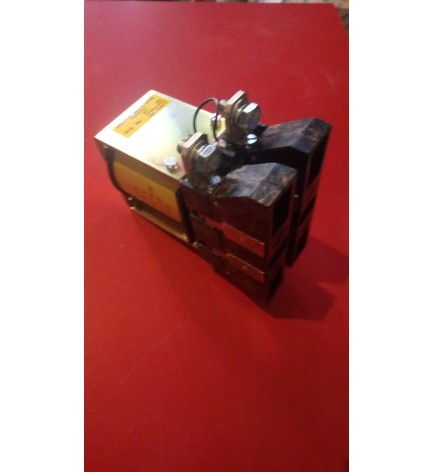 Комплект поршневых колец (5 колец) Д3900 на 1 поршень (Болгария) №307196 / СТ 3902 / С4.142
