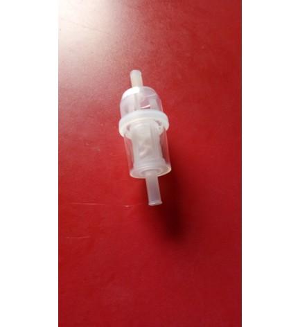 Фильтр топливный грубой очистки Bocsh Robert