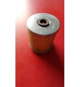 Фильтр элемент топливный старого образца