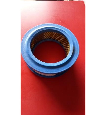 Фильтр элемент воздушный Д3900,Д2500