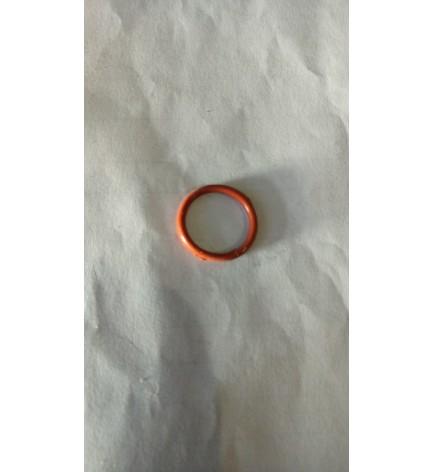 О-кольцо 14х1,8