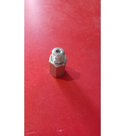 Клапан топливного фильтра (FIL-101)