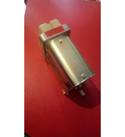 Командоконтроллер S730c503