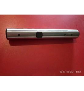 Болт поворотнего кулака (FG/FD/FB2-3t.) 69476