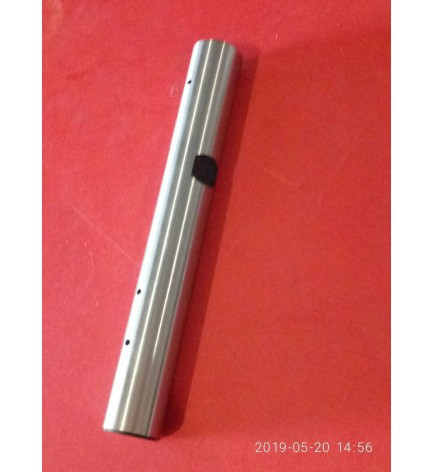 Болт поворотнего кулака FB/FG/FD15 66433