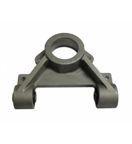 Кронштейн гидравлического фильтра FD50-90 25787-83011