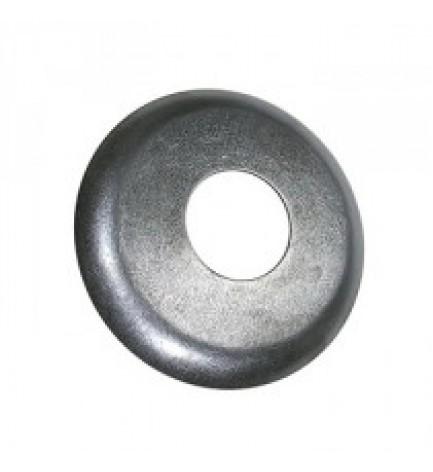 Маслоотражатель (сальник клапана) Z-8-97120307-0