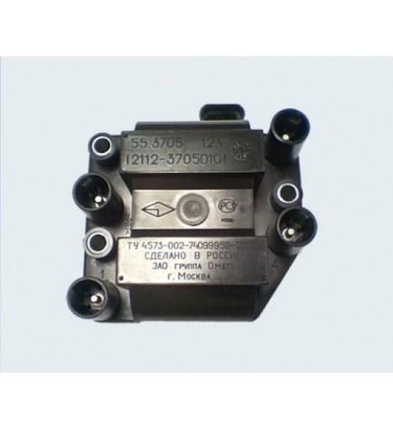 Модуль зажигания 22020-55K10   LC