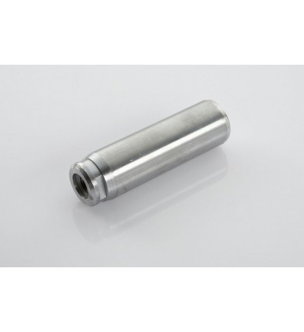 Предохранительный палец тормозной колодки 154229