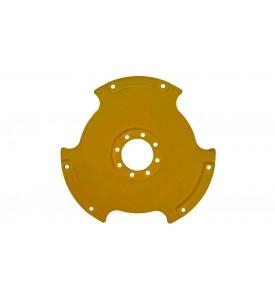 Ведущий диск гидротрасформатора FD18T3Z 81648