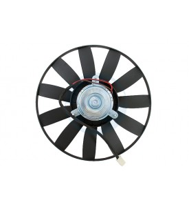 Вентилятор H15-20 72502