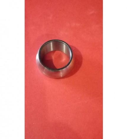 Втулка цилиндра наклона №1 FG15T19 156611 \ 496016