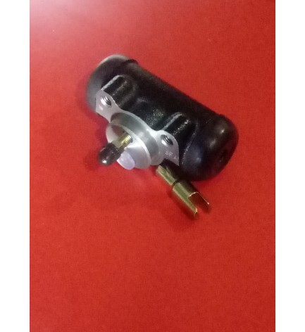 Колесно тормозной цилиндр FB15-7/FG/FD15 14375 ТFD30T3Z   154115 8578411Т / 154327
