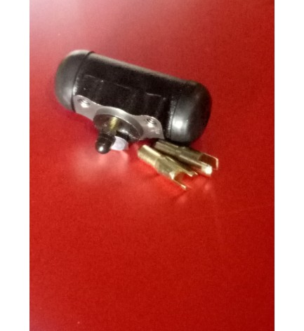 Колесно тормозной цилиндр FG20 5448151T/154111