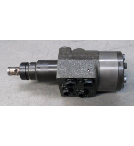 Гидростатическое механизм руля ХУ-85 №6201 00.00.00-01