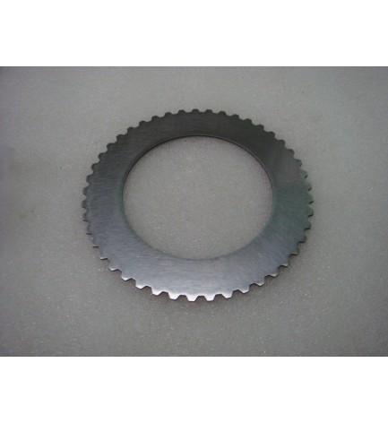 Диск стальной тонкий / ГДП 6860 / №6855 02,00,06 Германия
