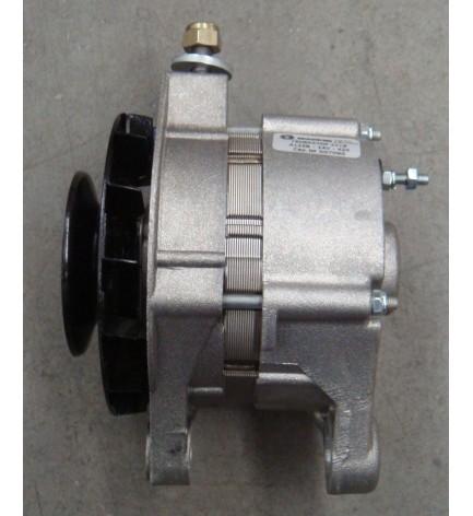 Генератор Г221 (12V, 42A) Dynamo №В2871593