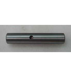 Болт (ось) поворотного кулака / ДВ1792 / 30х155 №4925.3 00.00.06